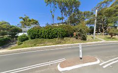 176 Garden Street, North Narrabeen NSW