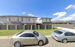 15 Hookins Avenue, Marsden Park NSW