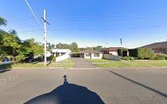 62 Bridge Street, Schofields NSW