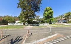 152 Garden Street, North Narrabeen NSW