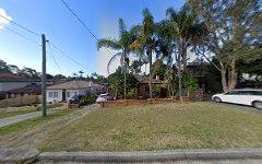 91 Warraba Road, North Narrabeen NSW