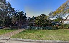87a Warraba Road, Narrabeen NSW
