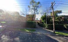 4/66 Albert Street, Hornsby NSW