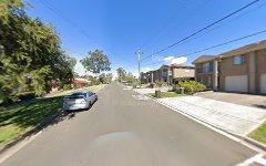 L4 Bridge Street, Schofields NSW