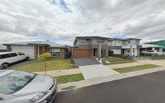 23 Prosper Street, Marsden Park NSW