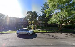 9/2 Bellbrook Avenue, Hornsby NSW