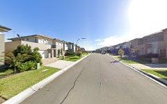 45 Wildflower Street, Schofields NSW