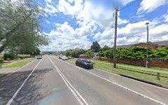 10 Rainbow Court, Kellyville Ridge NSW