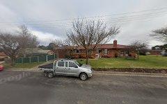 /4 Tarana Crescent, Oberon NSW