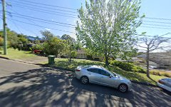 6 Barton Crescent, North Wahroonga NSW