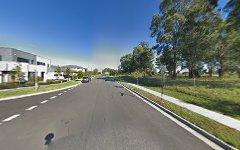 7 Estuary Crescent, The Ponds NSW