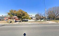 12 Carrington Avenue, Oberon NSW