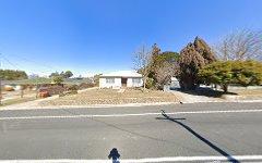 7 Balfour Street, Oberon NSW