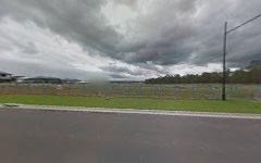 134 Ridgeline Drive, The Ponds NSW