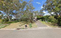 6 Esk Street, North Wahroonga NSW