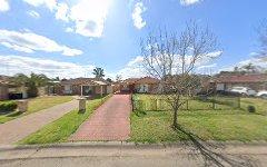 50 Aldebaran Street, Cranebrook NSW