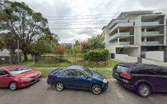 22 Park Avenue, Waitara NSW