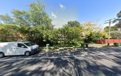 35 Junction Road, Wahroonga NSW