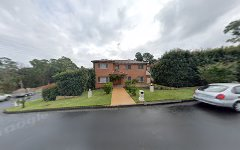18 Featherwood Avenue, Cherrybrook NSW