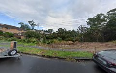 39 Featherwood Avenue, Cherrybrook NSW