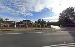 32 Gilbert Road, Glenhaven NSW