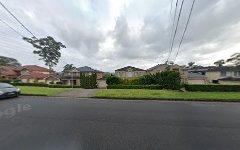 145 Purchase Road, Cherrybrook NSW