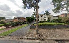 8 Fernbrook Place, Castle Hill NSW