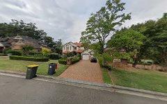 50 Sandhurst Crescent, Glenhaven NSW