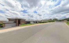 26 Burns Road, Kellyville NSW