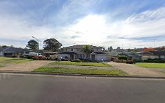 31A Dulhunty Court, Cranebrook NSW
