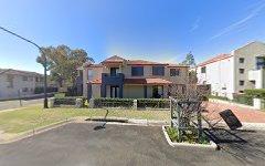 6 Helston Street, Stanhope Gardens NSW