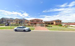 63 Wrights Road, Castle Hill NSW