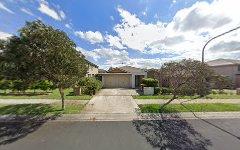 24 Pokolbin Street, The Ponds NSW