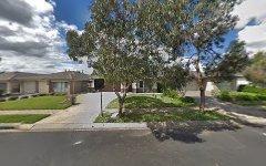 35 Pokolbin Avenue, The Ponds NSW