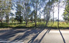 340 Palmyra Avenue, Shanes Park NSW