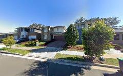 30 Fishburn Street, Jordan Springs NSW