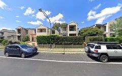 75 Midlands Terrace, Stanhope Gardens NSW