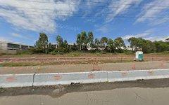 69 Grace Crescent, Kellyville NSW