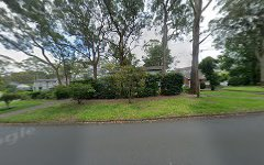 86 Warrimoo Avenue, St Ives NSW