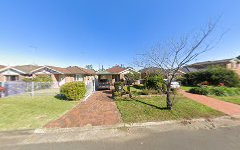 61 Manorhouse Blvd, Quakers Hill NSW