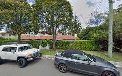 20 Glendale Road, Turramurra NSW