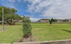 23 Bel Air Drive, Kellyville NSW