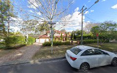 72 Woodbury Road, St Ives NSW