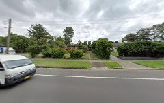 58 Tuckwell Road, Castle Hill NSW