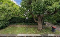 80 Eastern Road, Turramurra NSW