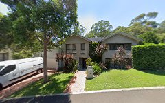 3 Sherbrooke Crescent, Castle Hill NSW