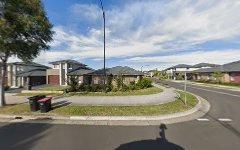 132 Greenwood Parkway, Jordan Springs NSW