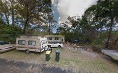 40 Falcon Street, Hazelbrook NSW