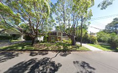 11 Challis Avenue, Turramurra NSW