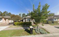 29 Sanderling Crescent, Cranebrook NSW